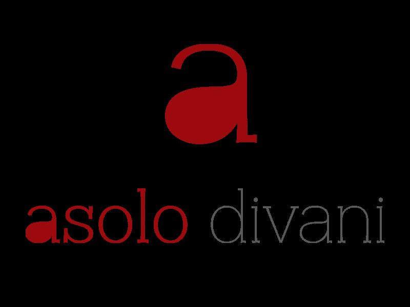 Asolo Divani – Asolo Divani di M. Canesso